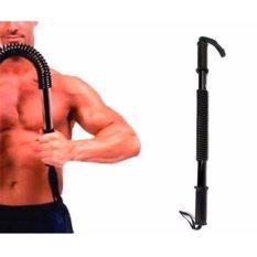 Harga Angel Power Twister 40 Kg Alat Pembentuk Otot Lengan Dan Bahu 40Kg Power Twister Asli
