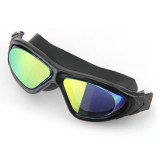 Spesifikasi Anti Kabut Anti Sinar Uv Kacamata Renang Yg Baik