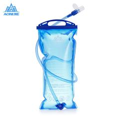 Promo Aonijie 1 5L Water Bag Kettle For Travel Sports Camping Hiking Blue Intl Aonijie Terbaru