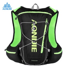 Harga Aonijie Packable Hidrasi Pack Cross Country Flight Backpack Hitam M Intl Aonijie Original