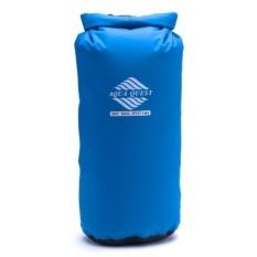 Aqua Quest Activa Dry Bag-Waterproof 100%-5, 10, 20, Atau-Biru-Intl