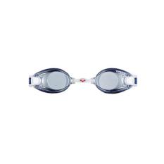 Harga Arena Swim Goggles Zoom Agg 590 Transparan Branded