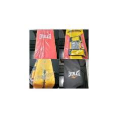 Mma Taekwondo Karate SilatIDR240000. Rp 250.000. Arm Pad Target Box Kotak .