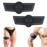Toko Lengan Stiker Untuk Latihan Otot Lengan Fat Burning Fitness Bentuk Membangun Otot Intl Online