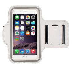 Armband Olah Raga for Universal Smartphone Size S - 4.5 Inch