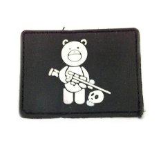 Jual Emblem Logo Misubishi Murah Garansi Dan Berkualitas