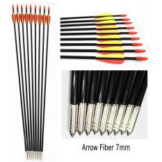 Arrow Fiber - Rafi Market