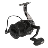 Ask8000 13 1 Ball Bearing Spinning Fishing Reel Intl Oem Diskon 30