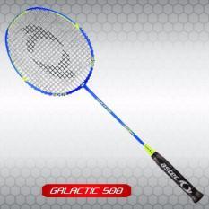 Toko Astec Galactic 500 Raket Badminton Dekat Sini
