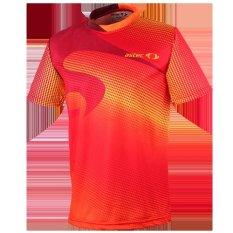 Astec Kaos Badminton AKA-M A09/B - Oranye