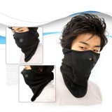 Toko Aukey Shipping Fee Warm Winter Cyling Bike Bicycle Ski Motocycle Cover Neck Scarf Half Face Mask Intl Online Tiongkok