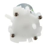 Harga Mini Motor Pompa Air Pompa Roda Gigi Reversibel Semprotan Cat Dasar Akuarium Dc 4 V 12V Dan Spesifikasinya
