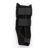 Spek Autoleader Wrist Brace Support Splint Untuk Terowongan Karpal Artritis Olahraga Keseleo Ketegangan Sakit Kiri L Indonesia