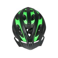 AVAND A-20 Helm Sepeda