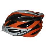 Kualitas Avand A06 Helm Sepeda Avand