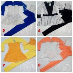 Baju Renang Anak Abg Tanggung Muslimah - 6Bcb7a