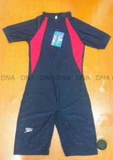 Baju Renang Diving Speedo Import - High Quality (Spandex + Lycra)