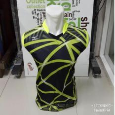 Baju singklet volly MZ1