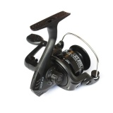 Jual Beli Ball Bearing Kiri Kanan Interchangeable Mini Fishing Spinning Reel 5 1 1 Gt200 Fishing Accessories Intl