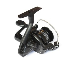 Toko Ball Bearing Kiri Kanan Interchangeable Mini Fishing Spinning Reel 5 1 1 Gt200 Fishing Accessories Intl Online Terpercaya