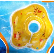 Toko Ban Leher Bayi Ring Pelampung Imported From China Online