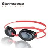 Obral Barracuda Dr B Optical Swim Goggle Diopter 8 Hitam 2195 Murah
