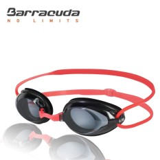 Beli Barracuda Dr B Optical Swim Goggle Diopter 8 Hitam 2195 Dr B Online