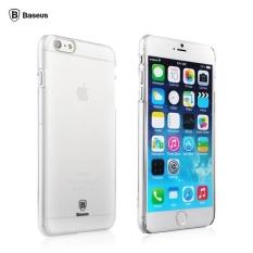 BASEUS Ruang Case untuk IPhone 6 Plus 5.5 Edisi Normal-Intl