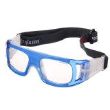 Harga Olahraga Sepak Bola Basket Kacamata Pelindung Mata Uv Kacamata Hadiah Biru Asli Oem