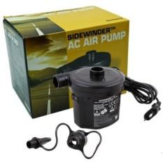 Spesifikasi Bestway 62056 Pompa Angin Listrik Pompa Udara Listrik Pompa Elektrik Murah Berkualitas