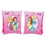 Bestway Armband Princess Pink Ban Pelampung Renang Lengan Anak 91041 Sportsite Diskon 40