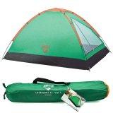 Beli Bestway Tenda Camping Monodome Pavillo X2 Tent Tenda Kemah Untuk 2 Orang Online Murah