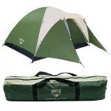 Toko Bestway Tenda Camping Montana Pavillo X4 Tent Tenda Kemah Untuk 4 Orang Indonesia
