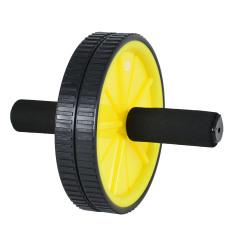 Toko Bfit Exercise Wheel Termurah