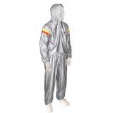 Top 10 Bfit Sauna Suit 3034C Online