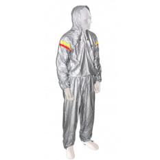 Jual Bfit Sauna Suit 3034C Branded Original