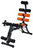Spesifikasi Bfit Wonder Master 22In1 Orange Gratis Pengiriman 12 Kota Yang Bagus