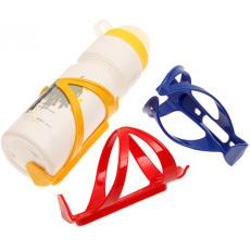 Sepeda MTB ROAD Gunung Sport Botol Air Minuman Plastik Dudukan Rak