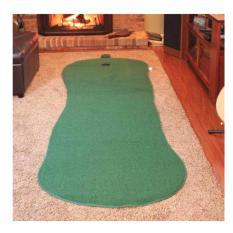 Diskon Big Moss The Original Ex1 Putting Green Big Moss Dki Jakarta