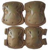 Ulasan Tentang Blackhawk Pelindung Siku Lengan Lutut Decker Deker Arm Sleeve Knee Pad 1 Set Coklat