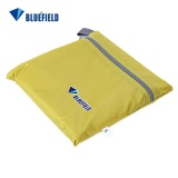Toko Bluefield Ultralight Waterproof Camping Beach Mat Sun Shelter Tenda S Pea Green Intl Terlengkap Di Tiongkok