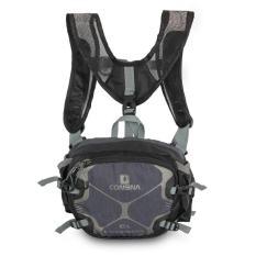 Spesifikasi Body Pack Tas Selempang Consina Extraterrestrial 10L Murah Berkualitas