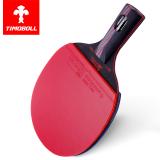 Spesifikasi Timoboll Raket Tenis Meja Murah Berkualitas