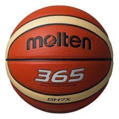 Bola Basket Molten Bgh7X Molten Diskon 30