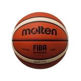 Spek Bola Basket Molten Gg7X