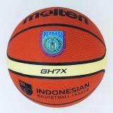 Harga Bola Basket Molten Gh7X Original Molten Online