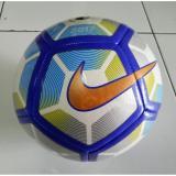 Spesifikasi Bola Futsal Terbaru