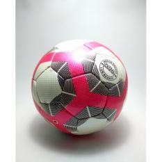 Harga Bola Futsal Januar Asli