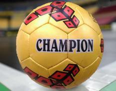 Spesifikasi Bola Futsal Berkualitas Harga Murah Paling Bagus