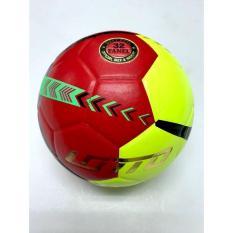 Bola Futsal Lotto PU FHP 800